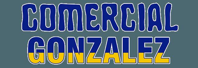 ce522ea465bbf Localiza su tienda. Alcampo Commercial Gonzales Iberelectro ...