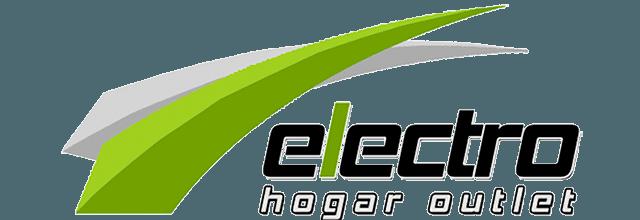 ef2f215e7a58b Localiza su tienda. Alcampo Commercial Gonzales Iberelectro Conforama  Worten Eureka Electro Hogar Outlet ...